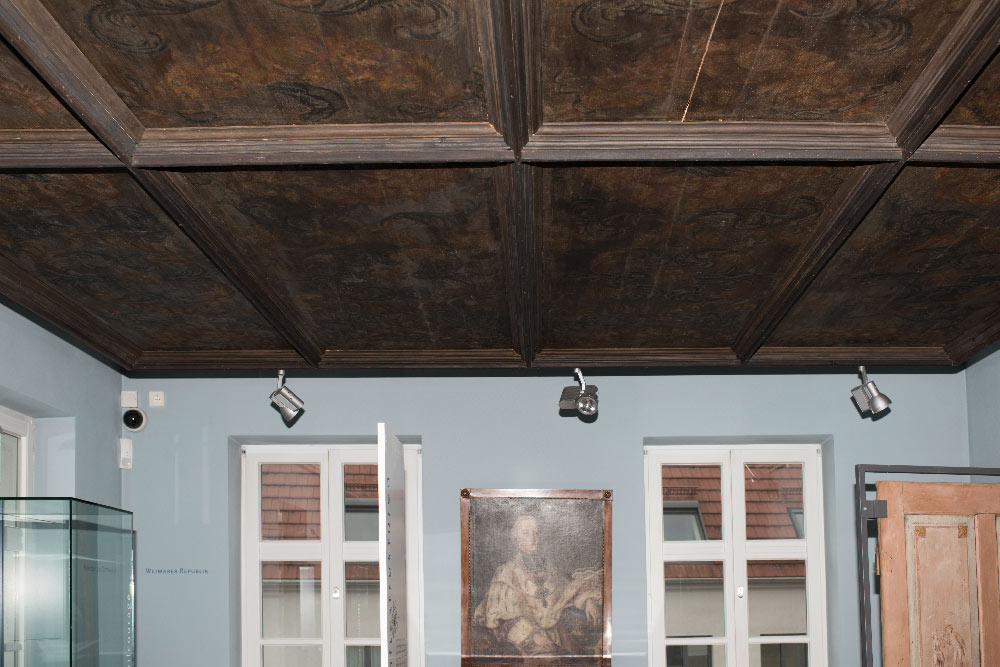 T05_heimatmuseum-holzdecke-2