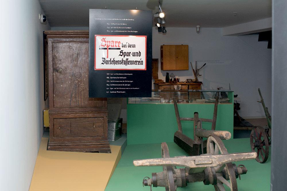 T08_heimatmuseum-panzerschrank