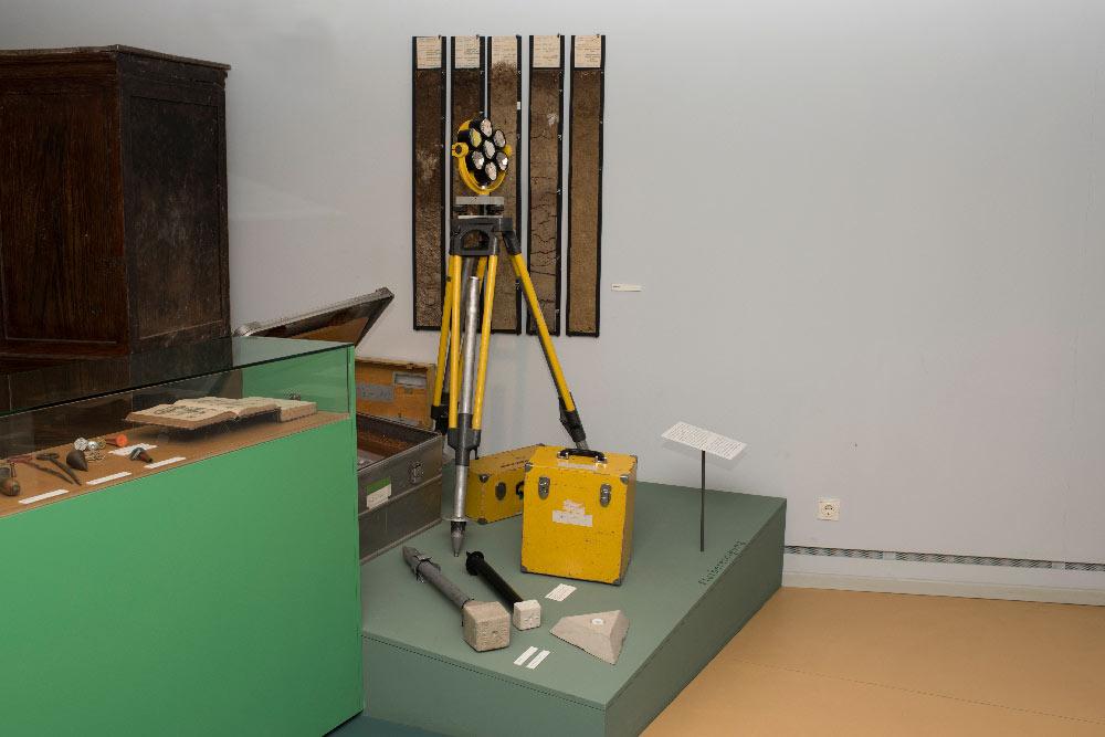 T09_heimatmuseum-flurbereinigung