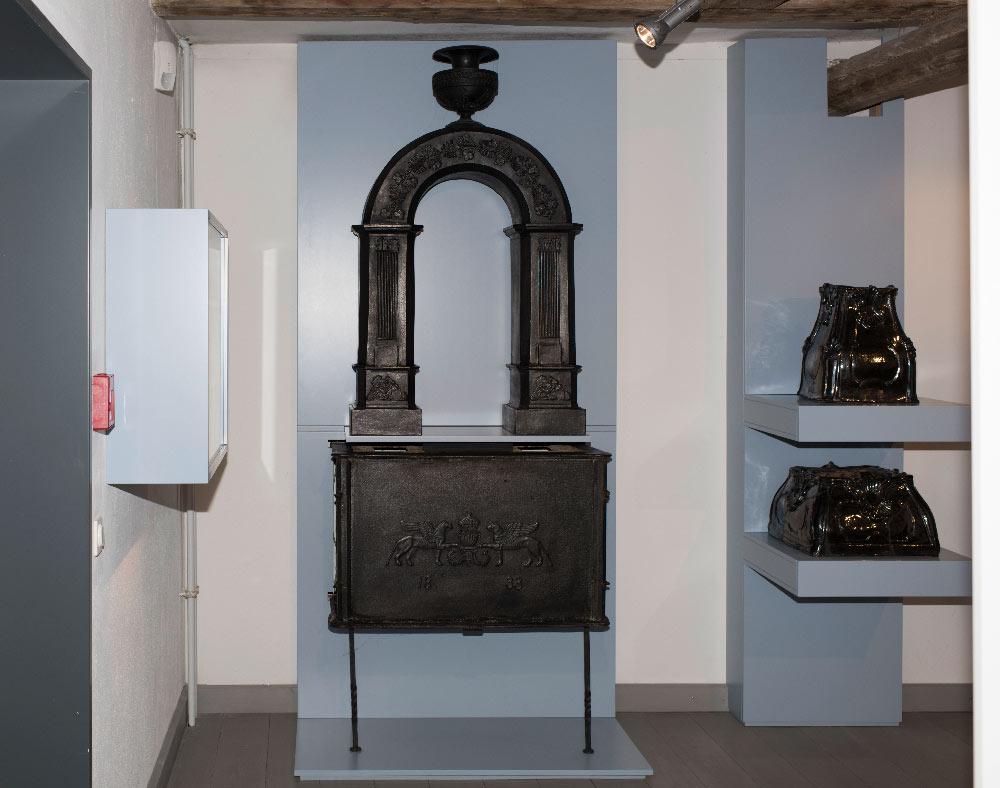 T16_heimatmuseum-ofen