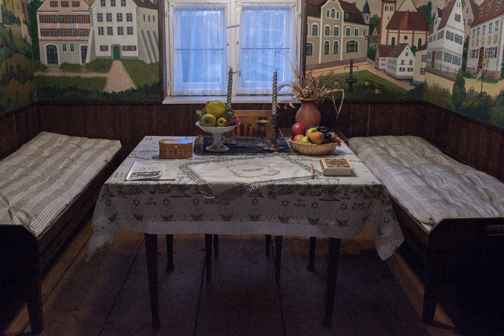 T22_heimatmuseum_laubhuette