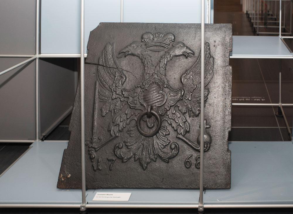 T25_heimatmuseum-ofenplatte