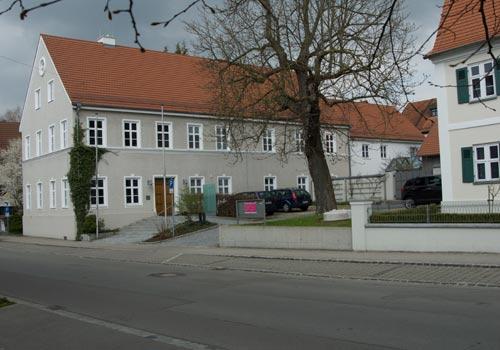20100412_0004