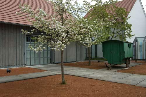heimatmuseum-aussen-05