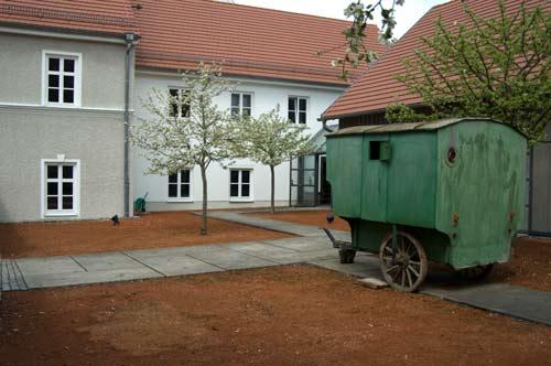 heimatmuseum-aussen-06