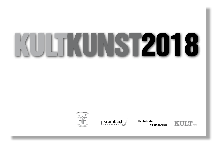 kult einladung 2018 cover 1