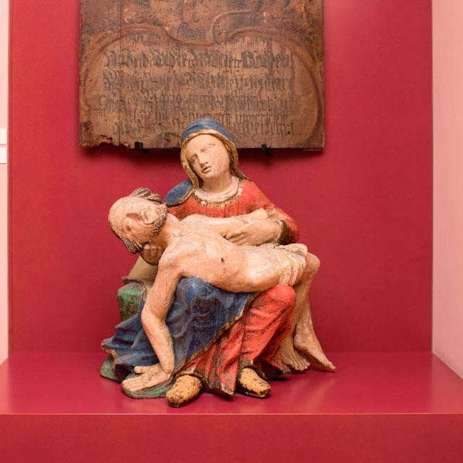 T06_heimatmuseum-religion