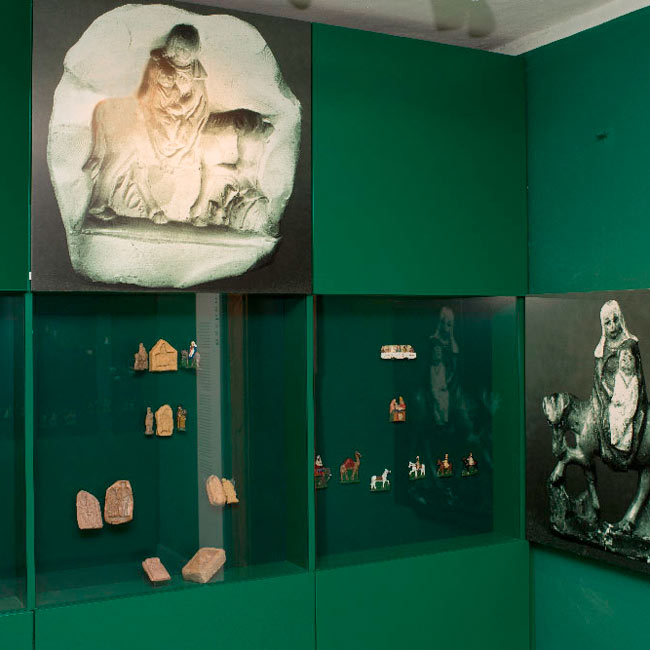 T17_heimatmuseum-Bachene