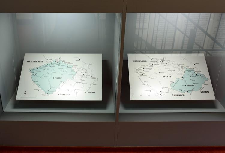 heimatmuseum-vertreibung-02
