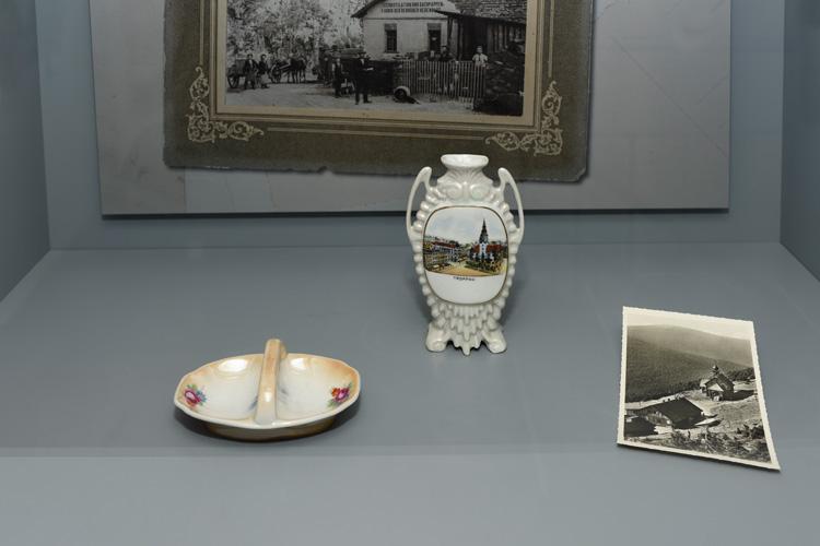 heimatmuseum-vertreibung-03