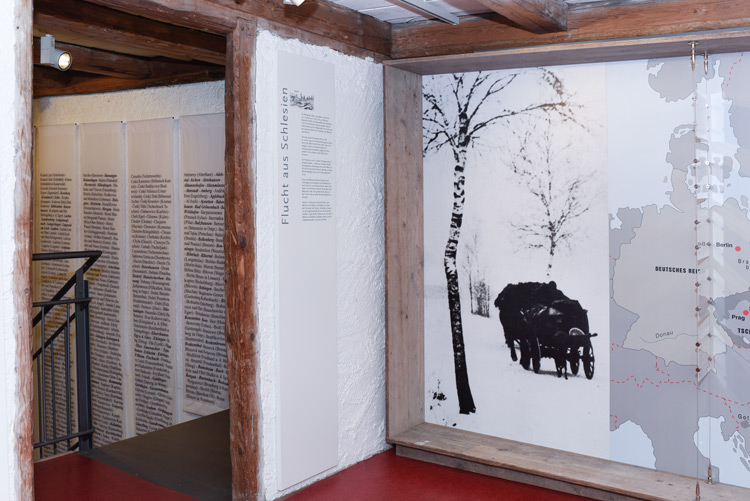 heimatmuseum-vertreibung-05