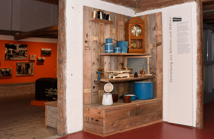 heimatmuseum-vertreibung-10