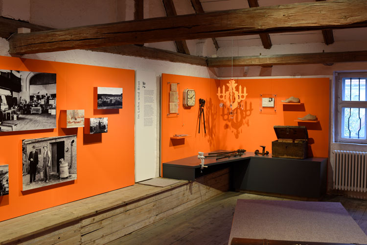 heimatmuseum-vertreibung-16